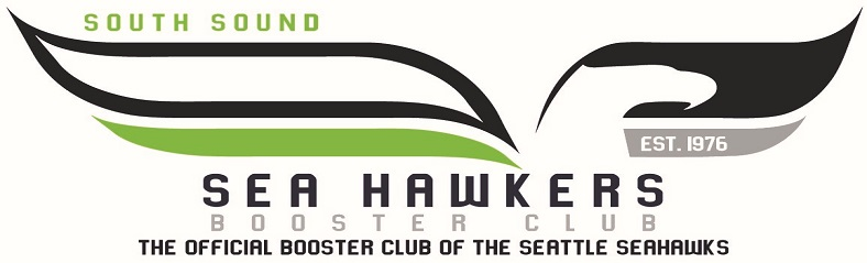 South Sound Sea Hawkers